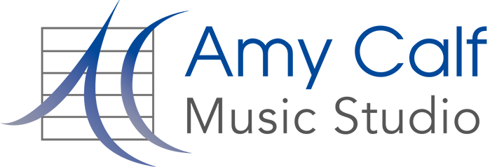 Amy Calf Music School
